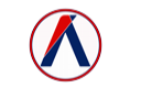 Arion Indonesia Transport