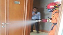 Hotel Arion Paramita Group cepat tanggap Covid-19