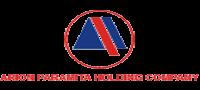 Arion Paramita Holding Company